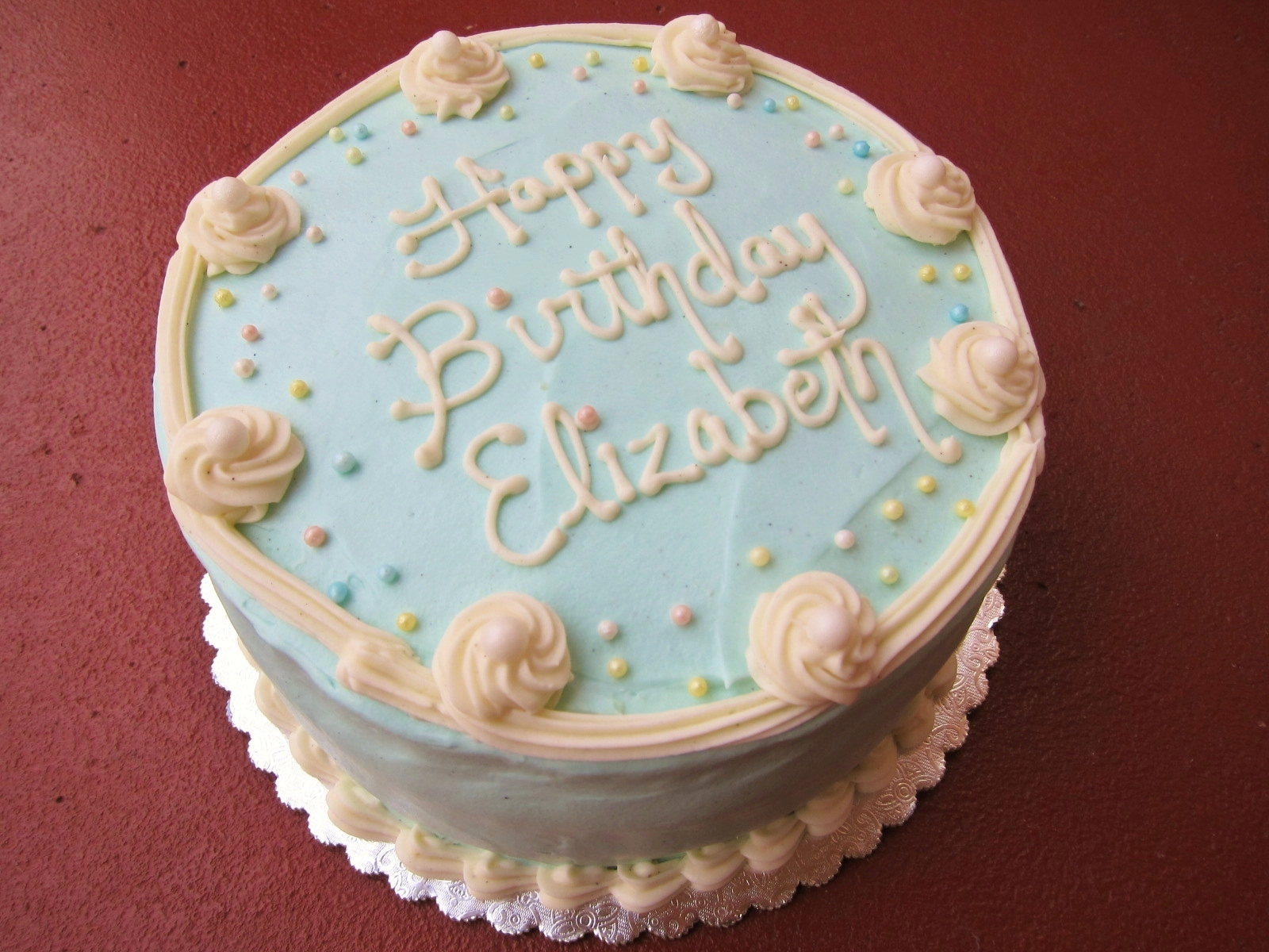 Birthday Cake Queen Elizabeth Image Inspiration of Cake and