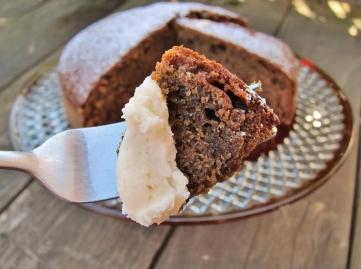 Firelit cake (15)