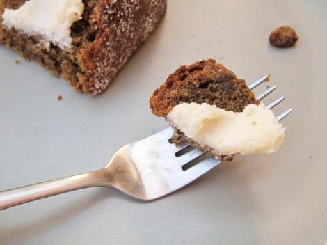 Firelit cake (16)