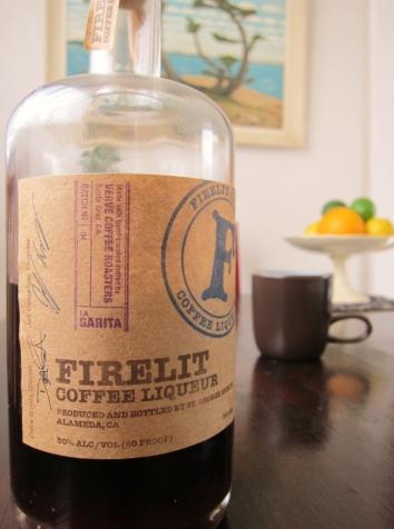 Firelit cake (6)
