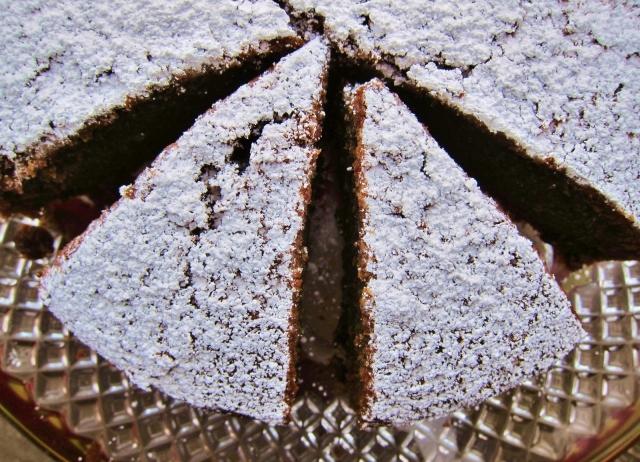 Firelit cake (8)