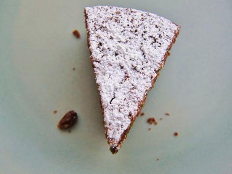 Firelit cake (9)