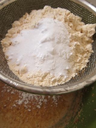 Little Coconut Cakes (4)