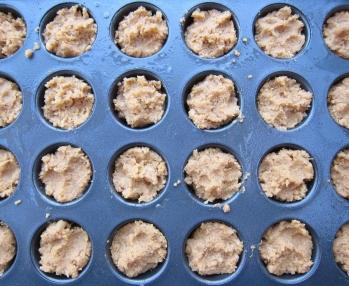 Little Coconut Cakes (6)