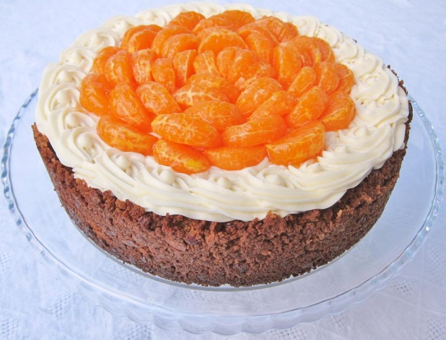 mandarin orange cheesecake 9 mandarin orange cheesecake 6