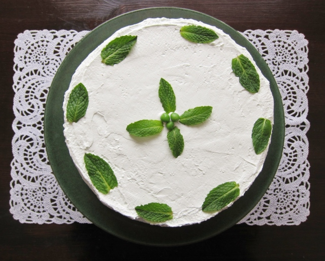 Sweet Pea Spring Cake (13)