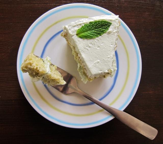 Sweet Pea Spring Cake (4)