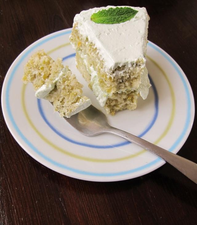 Sweet Pea Spring Cake (5)