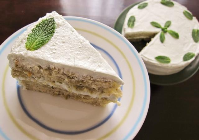 Sweet Pea Spring Cake (6)