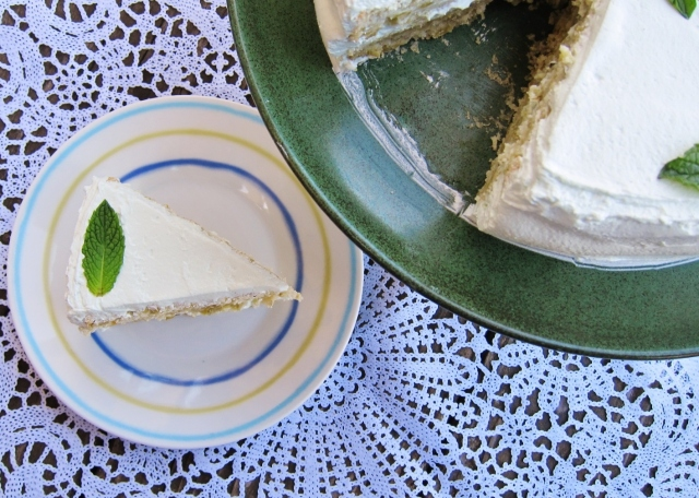 Sweet Pea Spring Cake (8)
