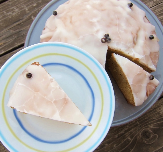 Gin and Tonic Cake (18)