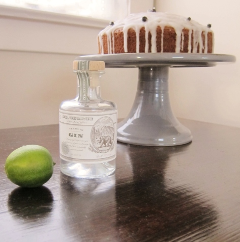 Gin and Tonic Cake (22)