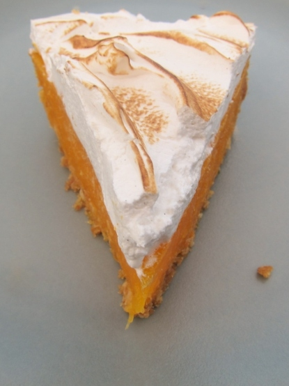 Mango Meringue Pie (18)
