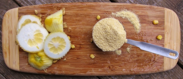 Lemonade Cake (1)