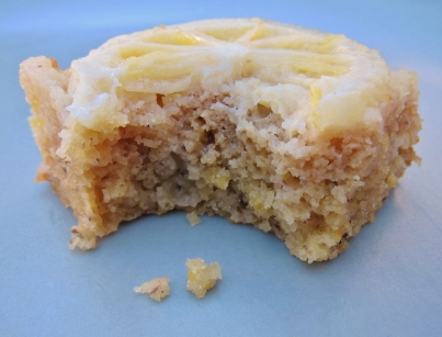 Lemonade Cake (13)
