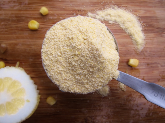 Lemonade Cake (2)