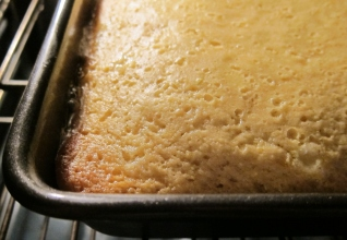 Lemonade Cake (3)