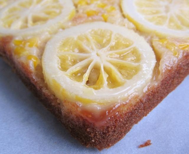 Lemonade Cake (4)