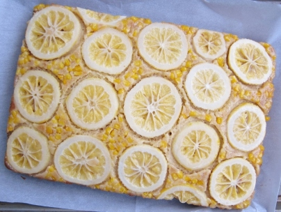 Lemonade Cake (5)