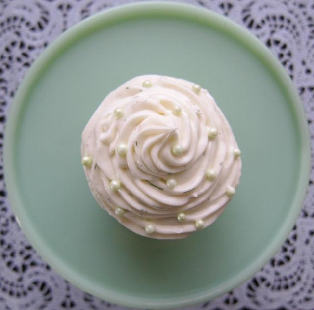 Lemony Fennel Cupcakes (78)
