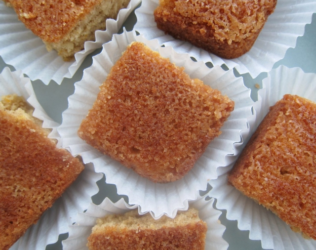 buttered rum cake (1)