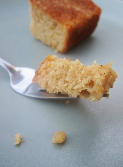 buttered rum cake (14)