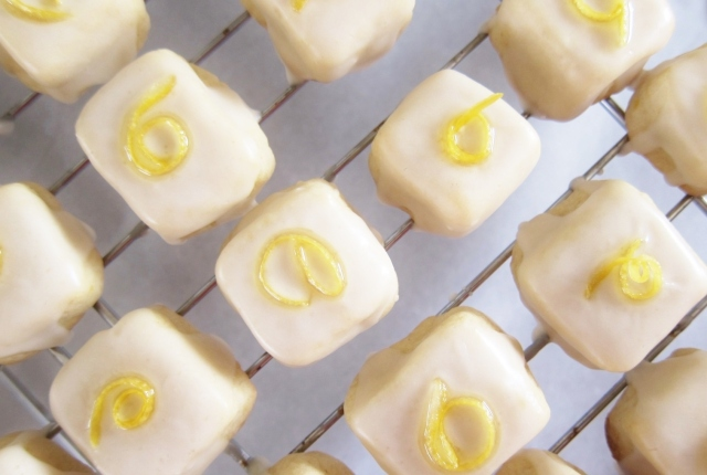 Sazerac cookies (11)