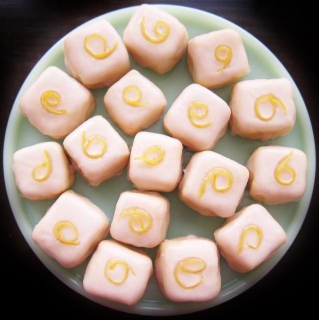 Sazerac cookies (17)