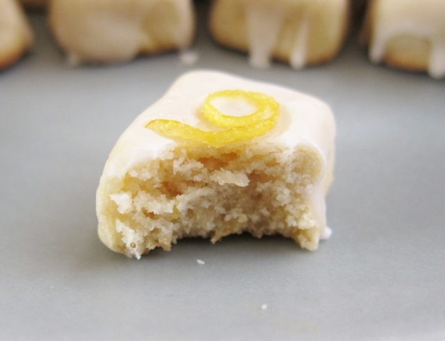 Sazerac cookies (2)