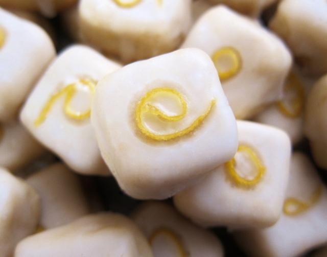 Sazerac cookies (3)