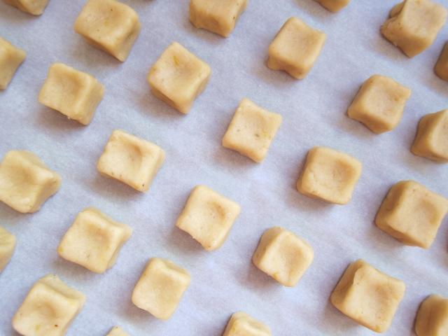 Sazerac cookies (5)