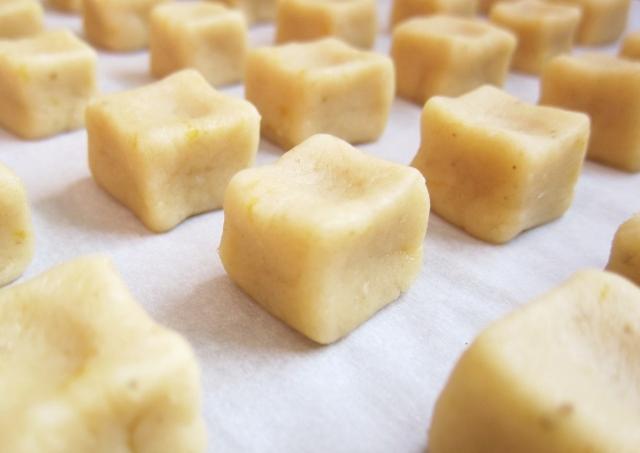 Sazerac cookies (6)