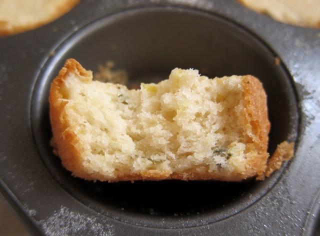 Cherry sorrel shortcake (13)