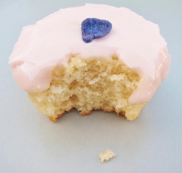 violet cupcakes (16) - Copy