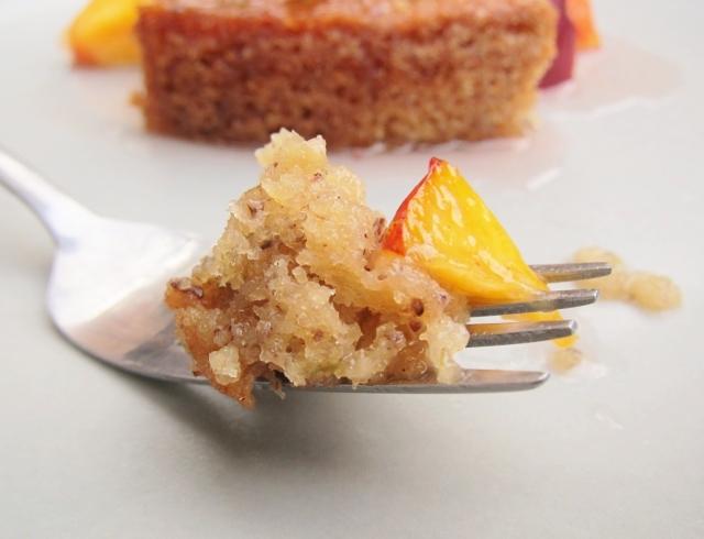 Jicama Lime Cake (45)