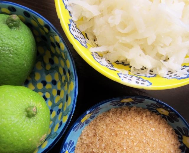 Jicama Lime Cake (82)