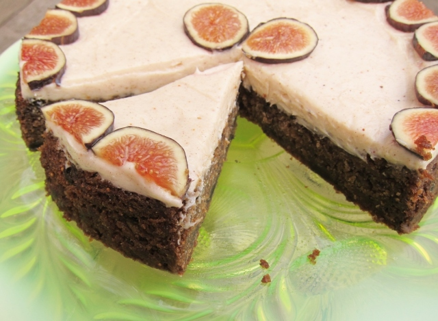 Fig torte (19)