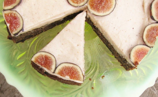 Fig torte (22)