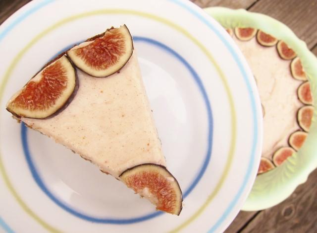 Fig torte (24)