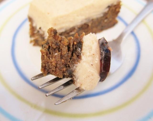 Fig torte (33)
