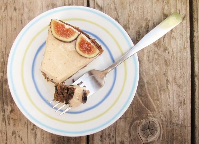 Fig torte (34)