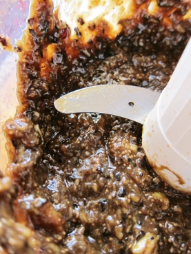 Fig torte (4)