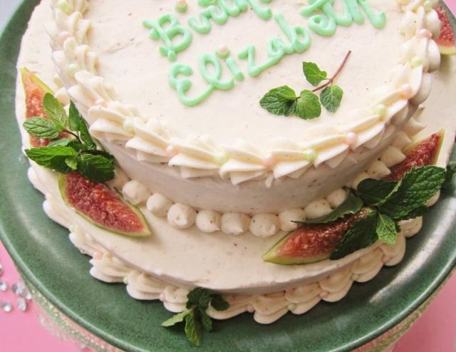 Fig torte (51)