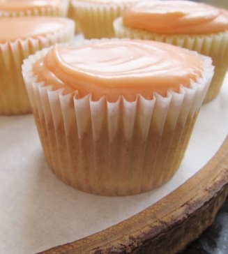 Aperol cupcakes (10)