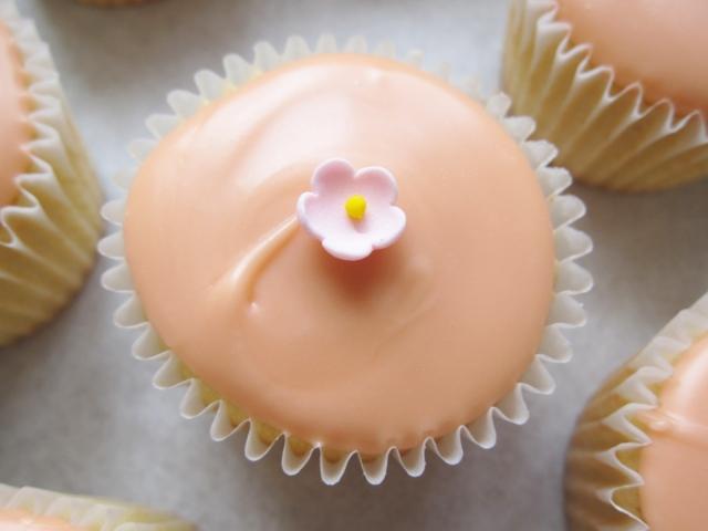 Aperol cupcakes (12)