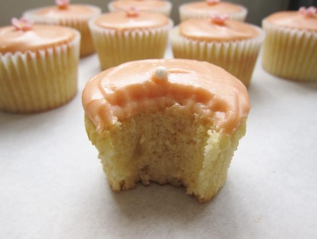 Aperol cupcakes (13)