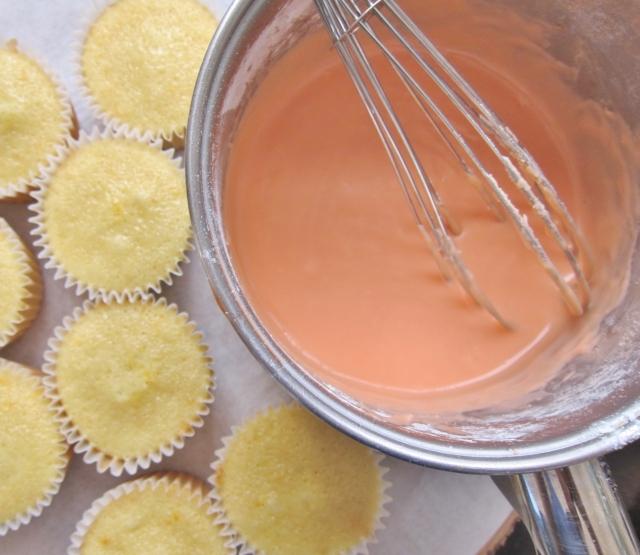 Aperol cupcakes (4)