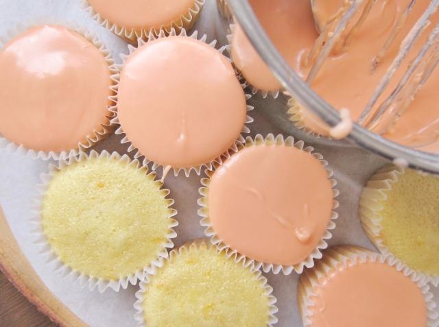 Aperol cupcakes (5)
