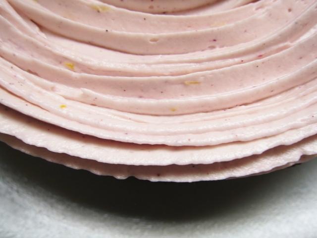Hibiscus Cake (10)