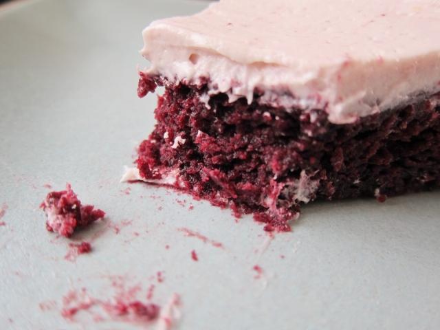 Hibiscus Cake (15)